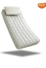 Sareer Economical Mattress
