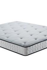 SleepSoul Air Mattress