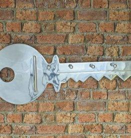 Aluminium Key Wall Hook
