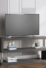 Miami  TV Stand