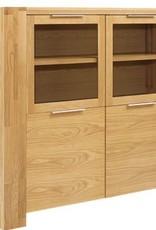 Nordic Display Cabinet