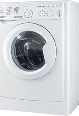 Indesit IWC81252ECO 8KG Washing Machine