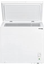 MCF198W-ECO Chest Freezer 198L