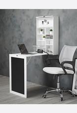 Foldaway Wall Desk