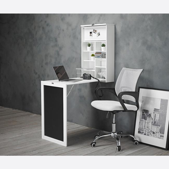 LPD Foldaway Wall Desk