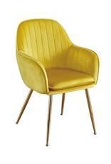 LPD Lara Dining Chair - Pair