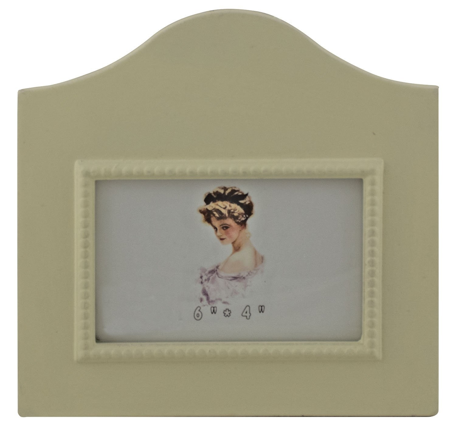Arch Top Photo Frame