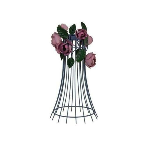 Rosie Posy Candle Holder
