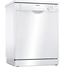BOSCH SMS24AW01G Freestanding Dishwasher