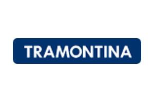 Tramontina Churrasco 4 Pc. Jumbo Cutlery Set