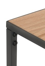 Urban Style Large Coffee Table