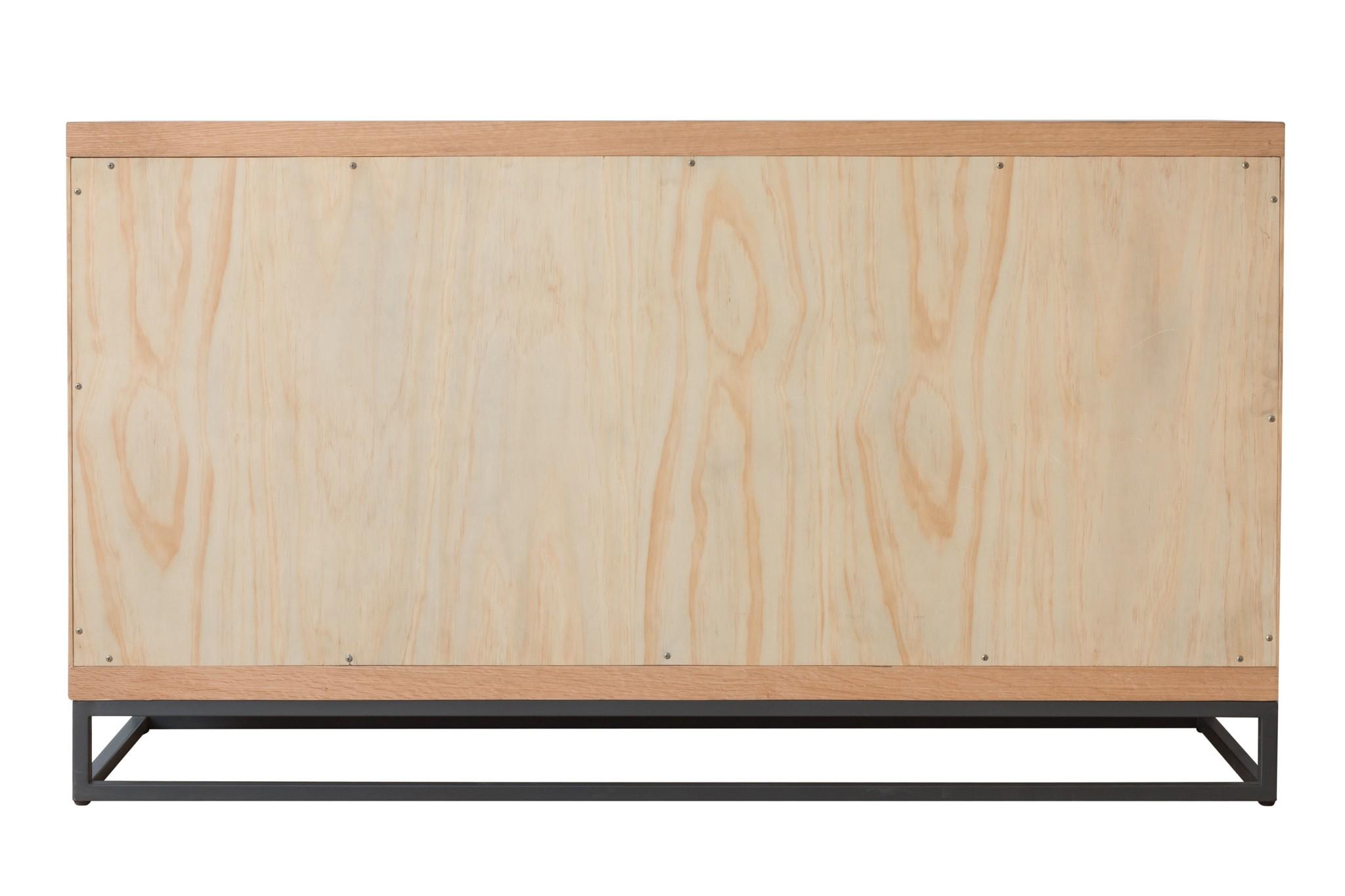 Urban Style Large Sideboard