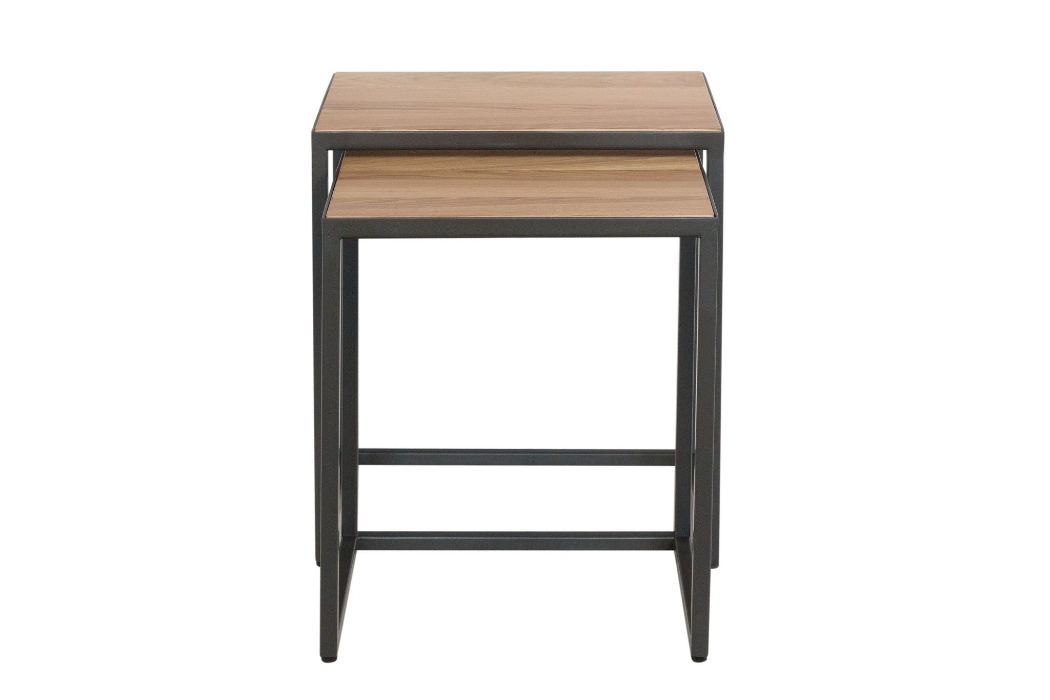Urban Style Nest of Tables