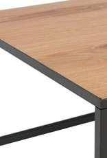 Urban Style Small Coffee Table