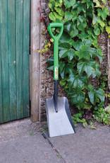 Kingfisher Carbon Steel Digging Shovel