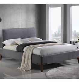 Durban Fabric Bed