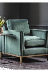 Gallery Treyford Sofa Collection - Choice of Colour