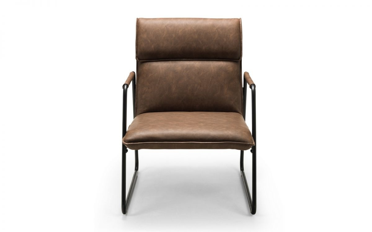 Cool Occasional Chair