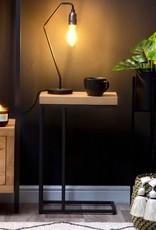 Urban Style Sofa Table