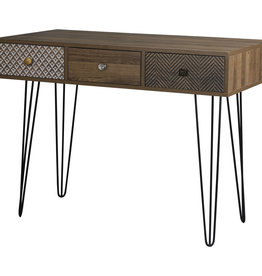 Blanca Desk / Console Table