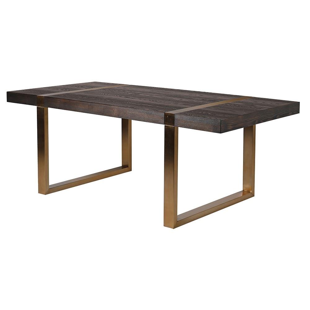 Vesper Dining Table