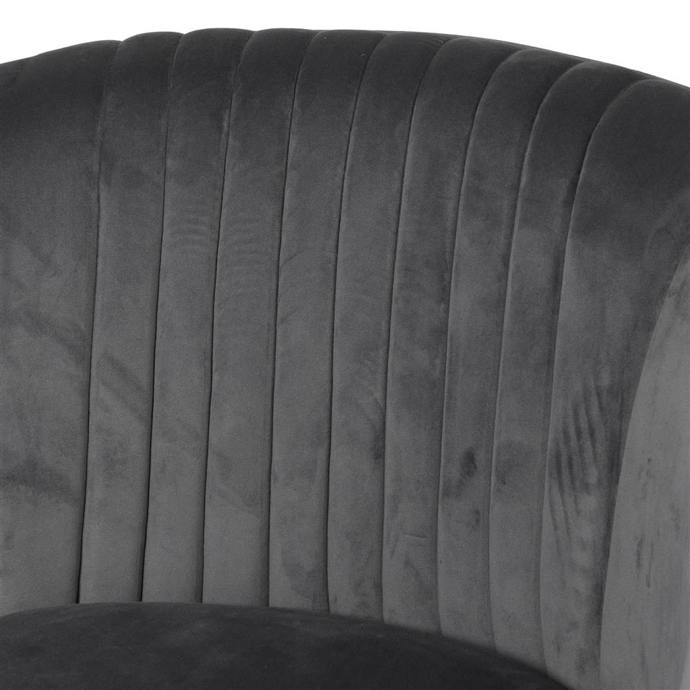 Viola Occasional Chair