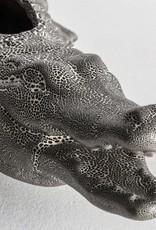 Gallery Crocodile Pot