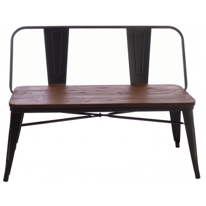 Fitzroy Loveseat/Bench
