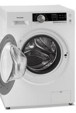 Montpellier MW7145W 7kg 1400rpm Freestanding Washing Machine