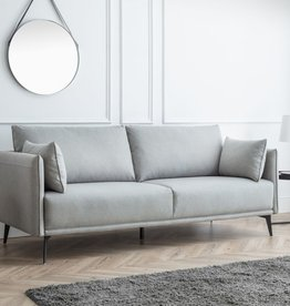Rohe 3 Seater Sofa