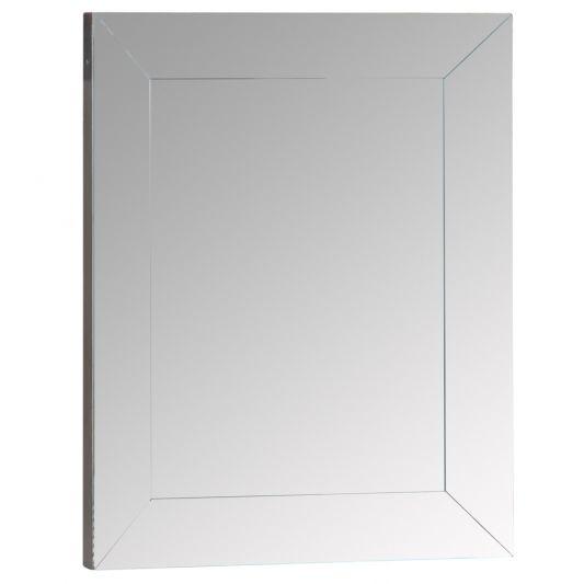 Essentials Small Accent Mirror