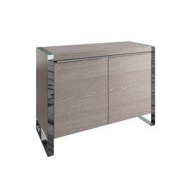 Signature Silver Oak Standard Sideboard