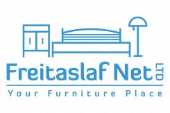 Freitaslaf Net LTD