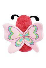 Lucalina Schmusi´s Schmusi - Butterfly, app. 30 cm