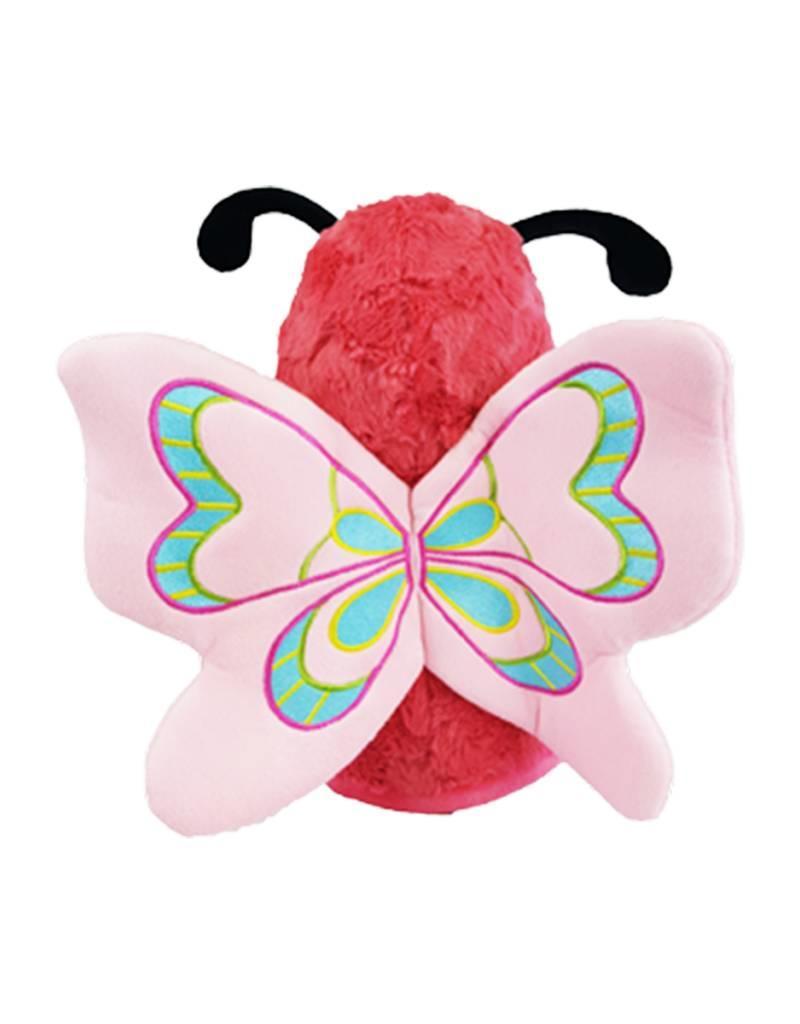 Lucalina Schmusi´s Schmusi - Schmetterling