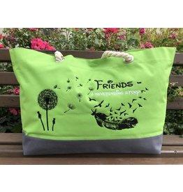 "Shopper ""Friends"""