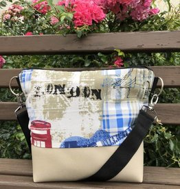 ee1a61d69dc38 Canvas Big Canvas - Tasche London 1