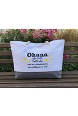 """Shopper """"Ohana 2"""""""
