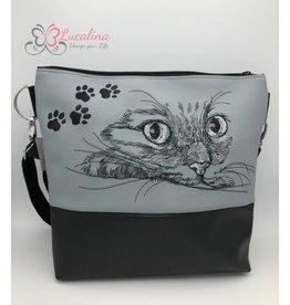 Milow Cat