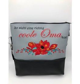 Milow Coole Oma