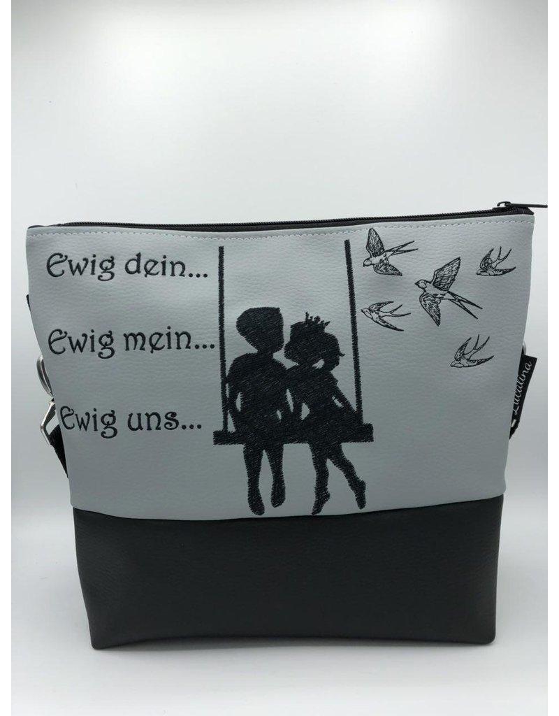 Milow Love swing