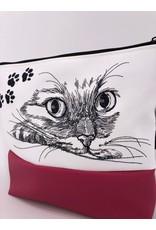 Milow Katze