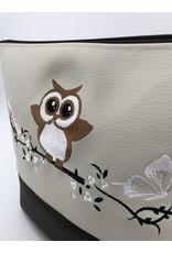 Milow Owl