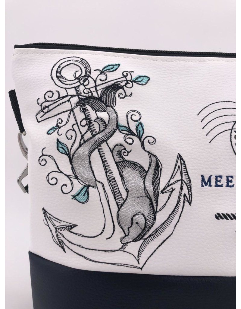 Milow Meeresrauschen