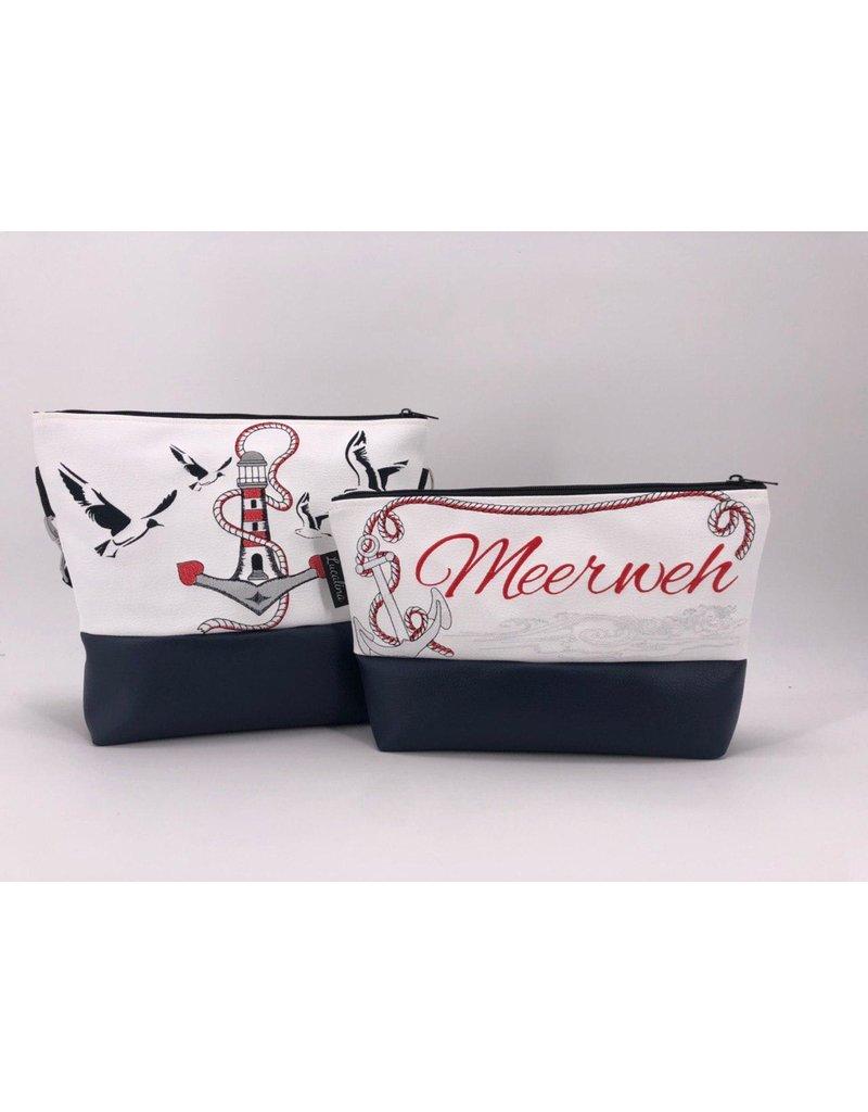 Milow Set - Meerweh