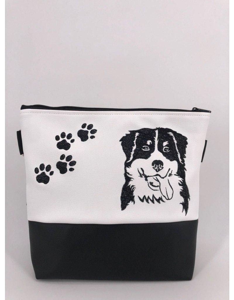 Milow Angebot - Hunde - Berner Sennenhund