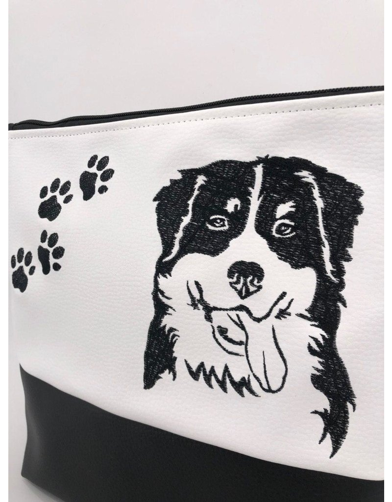 Milow Hunde - Berner Sennenhund