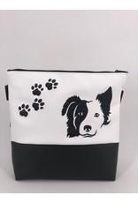 Milow Angebot - Hunde - Border Colli