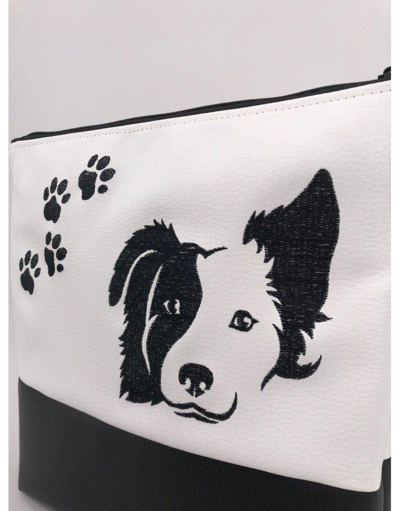 Milow Hunde - Border Colli