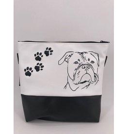 Milow Hunde - Boxer